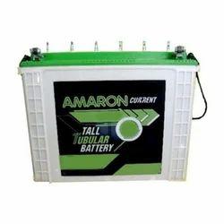 Amaron Inverter Battery