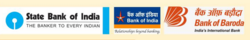 Retail Banking Services