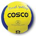 Cosco Beach Volleyball