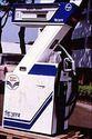 L & T  Z Line Petrol Pump Spares Repair Services