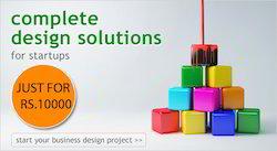 Total Design Solution