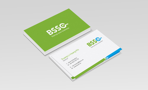 Visiting Card, Visiting Card - Design & Print, Delhi | Id: 11500209733