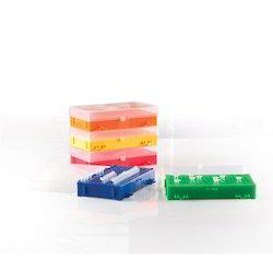 Reversible Test Tube Racks
