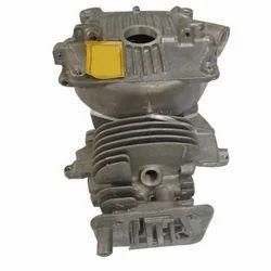 Cylinder-139 F 4 Stroke