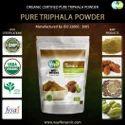 Original Triphala Powder