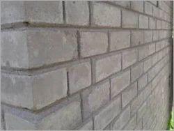 Eco Friendly Bricks (Fly Ash Bricks)