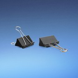 Dataking Binder Clips 32 MM