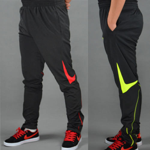 Sports Track Pants Free Shipping View 2018 Sale Online vVct9q2lu