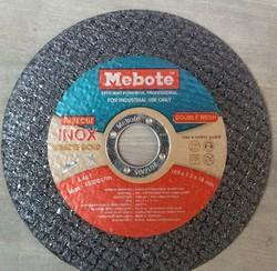Mebote Cut Off Wheel