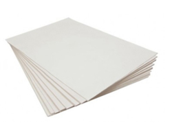Waste paper buyers in india does custom essay meister work sample     Papermart paper scraps baled white papers