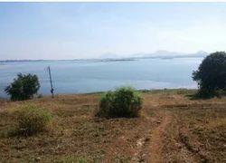 Dam View Land