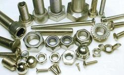APL Bolts and Nuts