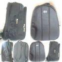 School Bag + Laptop Bag