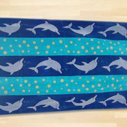 cool beach towel designs. Printed Beach Towel Cool Designs