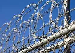 Razor Wire Wholesale Trader from Pune