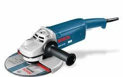 Angle Grinder Gws2000 Professional : Bosch