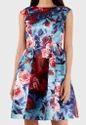Digital Printed Garments Fabrics
