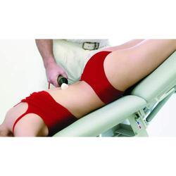 Stiffness Therapy, Clinic