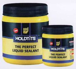 Holodite Perfect Liquid Sealant