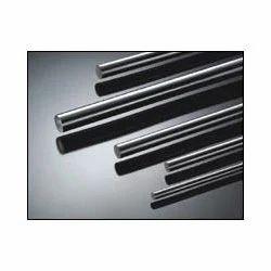 Inconel 625 Rod