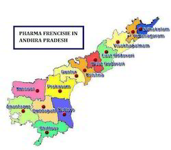 Pharma Franchisie In Andhra Pradesh