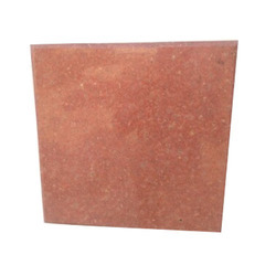 Indian Granite, For Flooring And Countertops