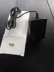 12 Wattage Adapter