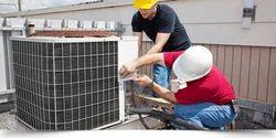 Air Conditioner Maintenance Service's