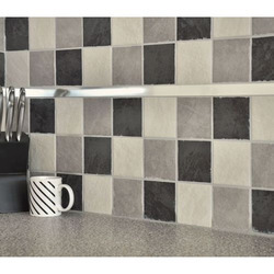 Kitchen Tiles Manufacturers Suppliers Dealers in Nagpur
