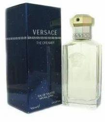 Versace Dreamer Eau De Toilette Spray