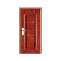 Swing Interior Door