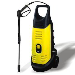 240 V High Pressure Washer