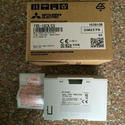 FX5-16EX/ES -Mitsubishi PLC