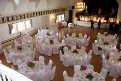 Anniversary parties service in kolkata