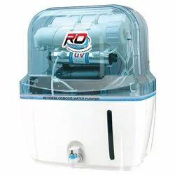 Pure Life Swift Water Purifier