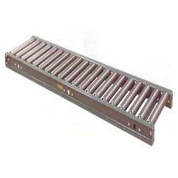 Conveyor Roller Track