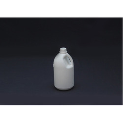 1 Litre Side Handle HDPE Jerry Can