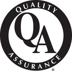 QA Quality Certification Services