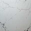 Glazed Bathroom Tiles