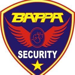 Bappa Security & Labour Services