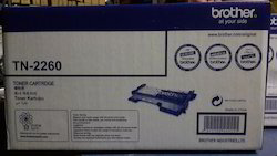 Brother 2260 Toner Cartridge
