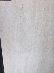 White Marble In Hyderabad Telangana White Marble