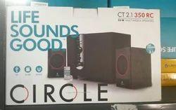 Multimedia Sound Players