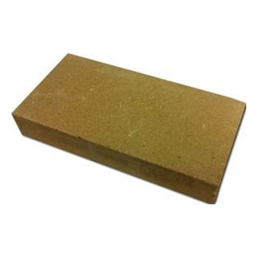 Roof Fire Resistant Sleep Fire Brick, Size (Inches): 6 x 3x 9 inch