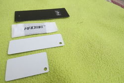 RFID Garment Tags Pack