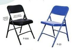 Folding Chair, For Hotel