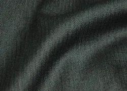 Cashmere Suit Fabric