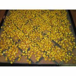 Dehydrated Corn Kernels