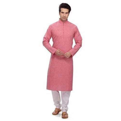 Men Designer Kurta Pajama At Rs 3500 Piece Gents Kurta Pajama