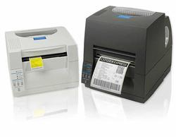 Citizen Barcode Printer CLS521